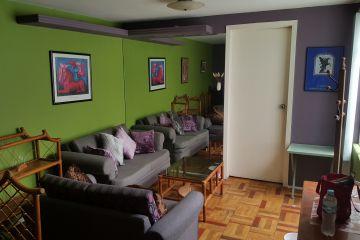 Foto de departamento en venta en Del Valle Norte, Benito Juárez, Distrito Federal, 2203147,  no 01