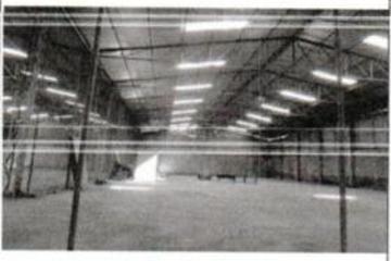 Foto de bodega en venta en Francisco Villa, Tláhuac, Distrito Federal, 2864811,  no 01