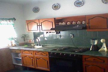 Foto de casa en venta en Alfredo del Mazo, Ixtapaluca, México, 2993589,  no 01