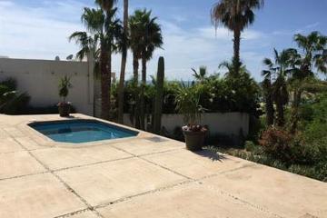 Foto de casa en renta en Cabo San Lucas Centro, Los Cabos, Baja California Sur, 2970181,  no 01