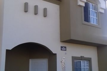 Foto de casa en venta en Romanzza, Chihuahua, Chihuahua, 2408554,  no 01