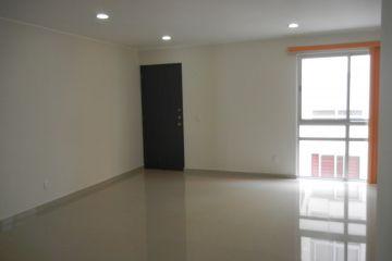 Foto de departamento en renta en Del Valle Norte, Benito Juárez, Distrito Federal, 2753598,  no 01