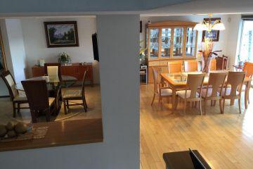 Foto de casa en venta en San Jerónimo Lídice, La Magdalena Contreras, Distrito Federal, 2771752,  no 01