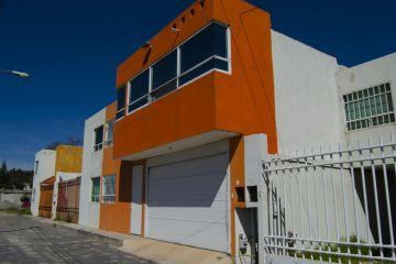 Foto de casa en venta en San Sebastián Atlahapa, Tlaxcala, Tlaxcala, 2132464,  no 01