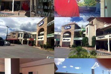 Foto de local en renta en Los Pinos, Saltillo, Coahuila de Zaragoza, 2215072,  no 01