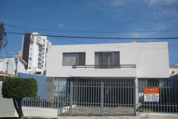 Foto de casa en venta en Lomas Del Country, Guadalajara, Jalisco, 2855258,  no 01