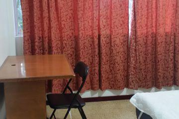 Foto de cuarto en renta en Moderna, Benito Juárez, Distrito Federal, 2773369,  no 01