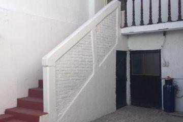 Foto de casa en venta en San José de los Cedros, Cuajimalpa de Morelos, Distrito Federal, 2937572,  no 01