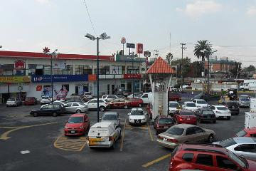Foto de local en renta en Ricardo Flores Magon, Iztapalapa, Distrito Federal, 2578950,  no 01
