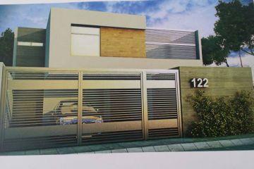 Foto de casa en venta en Palma Real, Aguascalientes, Aguascalientes, 2189457,  no 01