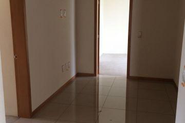 Foto de departamento en renta en Residencial Victoria, Zapopan, Jalisco, 2179794,  no 01