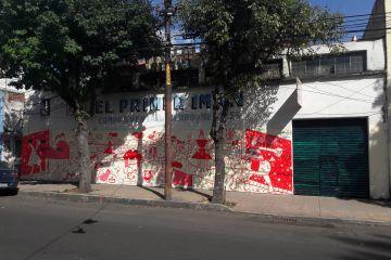 Foto de bodega en venta en Anahuac II Sección, Miguel Hidalgo, Distrito Federal, 2771737,  no 01