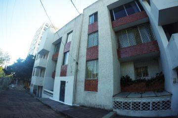 Foto de departamento en venta en Providencia 1a Secc, Guadalajara, Jalisco, 2570340,  no 01