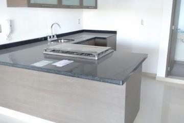 Foto de departamento en venta en Popotla, Miguel Hidalgo, Distrito Federal, 2909151,  no 01