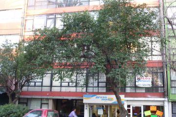 Foto de departamento en renta en Vertiz Narvarte, Benito Juárez, Distrito Federal, 4723992,  no 01