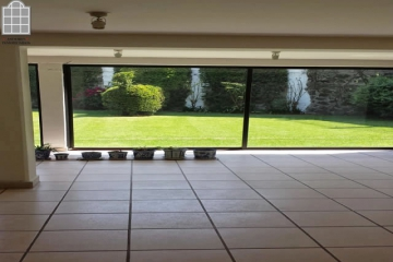 Foto de casa en venta en San Jerónimo Aculco, La Magdalena Contreras, Distrito Federal, 848875,  no 01