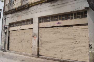 Foto de local en renta en Obrera, Cuauhtémoc, Distrito Federal, 2345969,  no 01