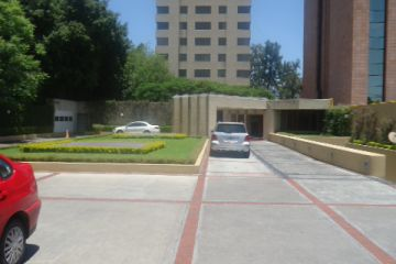 Foto de departamento en renta en Country Club, Guadalajara, Jalisco, 1209061,  no 01