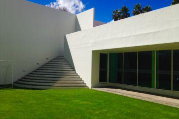 Foto de departamento en venta en Bosque Real, Huixquilucan, México, 1733546,  no 01