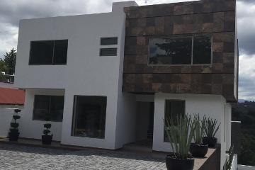 Foto de casa en venta en Condado de Sayavedra, Atizapán de Zaragoza, México, 2787966,  no 01