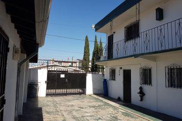 Foto de casa en venta en Zona Centro, Tijuana, Baja California, 2578536,  no 01