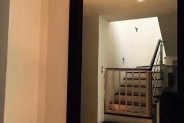 Foto de casa en venta en Extremadura Insurgentes, Benito Juárez, Distrito Federal, 2930830,  no 01