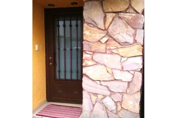 Foto de casa en condominio en venta en Ampliación Tepepan, Xochimilco, Distrito Federal, 2899251,  no 01