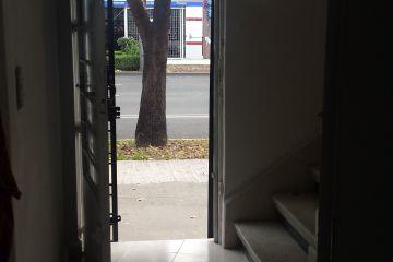 Foto de oficina en renta en Barrio del Niño Jesús, Coyoacán, Distrito Federal, 2910054,  no 01