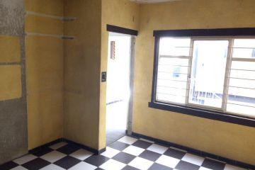 Foto de casa en venta en Eduardo Ruiz, Morelia, Michoacán de Ocampo, 4712993,  no 01