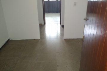 Foto de departamento en renta en Hipódromo Condesa, Cuauhtémoc, Distrito Federal, 3047973,  no 01