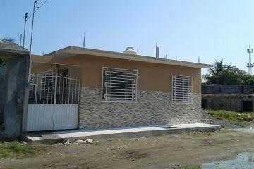 Foto de departamento en renta en Alfredo V Bonfil, Veracruz, Veracruz de Ignacio de la Llave, 2763807,  no 01