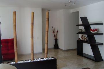 Foto de departamento en renta en Del Valle Centro, Benito Juárez, Distrito Federal, 2857253,  no 01