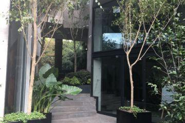 Foto de casa en condominio en venta en Florida, Álvaro Obregón, Distrito Federal, 2805383,  no 01