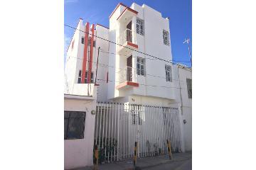 Foto de casa en venta en 5ta privada de lerdo 0, barrio tierra blanca, durango, durango, 2418600 No. 01
