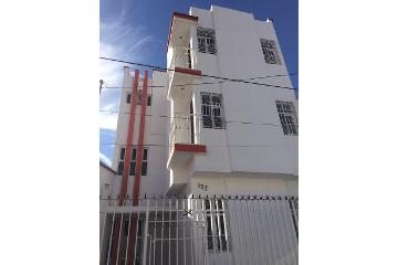 Foto de casa en venta en 5ta privada de lerdo 0, barrio tierra blanca, durango, durango, 2418600 No. 02