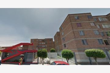 Foto de departamento en venta en 6 96, agrícola oriental, iztacalco, distrito federal, 2554208 No. 01
