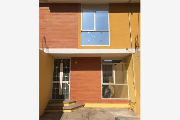 Foto de casa en renta en  6, balcones del sur, puebla, puebla, 2988971 No. 01