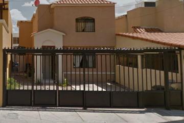 Foto principal de casa en renta en 6 de abril, misión del real 2997118.