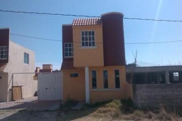 Foto de casa en renta en  , san miguel contla, santa cruz tlaxcala, tlaxcala, 2879884 No. 01