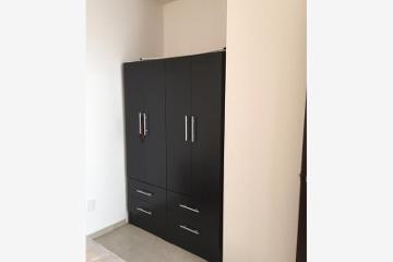 Foto principal de casa en venta en prol. constituyentes, el mirador 2164564.