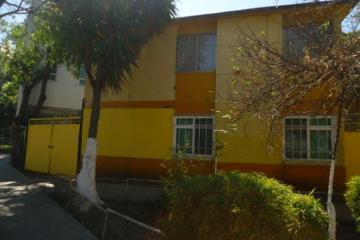 Foto de casa en venta en  6, infonavit, iztapalapa, distrito federal, 1622848 No. 01