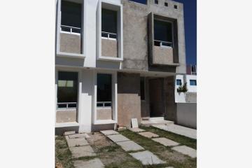 Foto de casa en venta en  6, lomas del valle, puebla, puebla, 1178047 No. 01