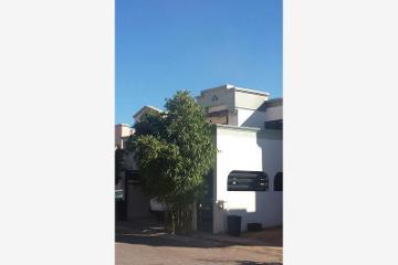 Foto de casa en venta en  6, puerta real residencial vii, hermosillo, sonora, 968727 No. 01