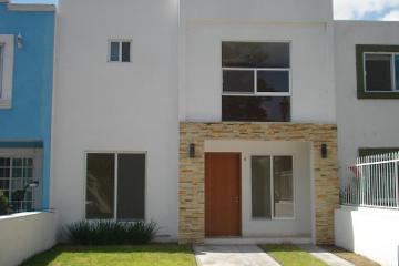 Foto de casa en venta en  6, quinta alicia, querétaro, querétaro, 2677582 No. 01