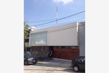 Foto de oficina en renta en  6, rincón de la paz, puebla, puebla, 2866049 No. 01