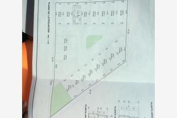 Foto principal de terreno comercial en venta en san antonio cacalotepec 2841374.