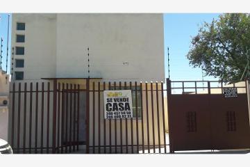Foto de casa en venta en  6, san salvador el verde, san salvador el verde, puebla, 2653988 No. 01