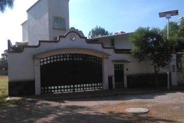 Foto de casa en renta en  6, santa anita huiloac, apizaco, tlaxcala, 2066178 No. 01