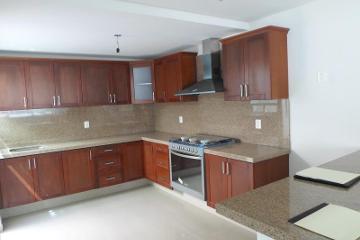 Foto de casa en venta en  6, santa maría tepepan, xochimilco, distrito federal, 2401790 No. 01