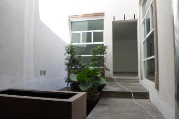 Foto de casa en venta en  6, santa maría tepepan, xochimilco, distrito federal, 2700685 No. 01